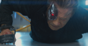 Terminator_Destacada