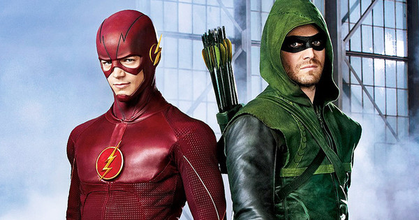 The-Flash-Arrow-The_Cw-destacada