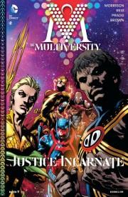 The-Multiversity-2-Cover