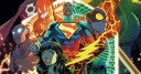 The-Multiversity-2-Reseña