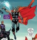 Thor_Odinson_(Ragnarok)_(Earth-616)_0001