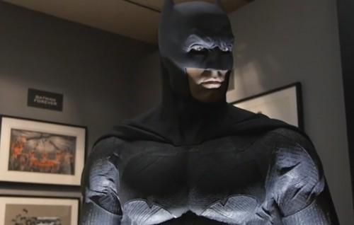Traje_Batman