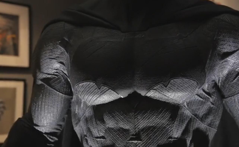 ZNCine - Los trajes de... Jesse Eisenberg