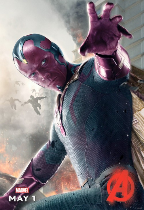 Vision_Poster