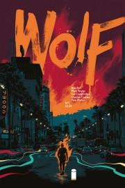 Wolf_01_Kot