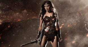 Wonder_Woman_Destacada