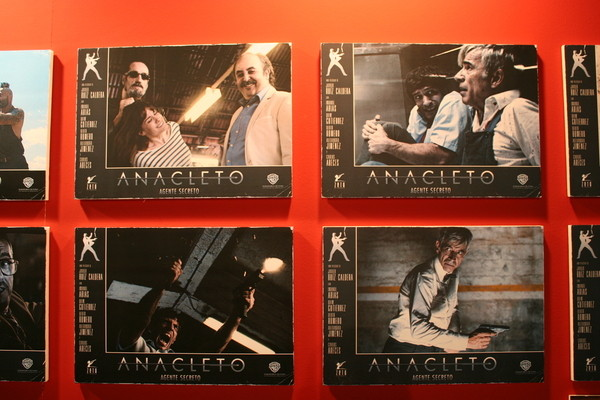 anacleto_agente_secreto_2