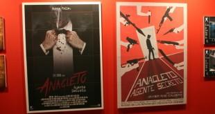 anacleto_agente_secreto_3