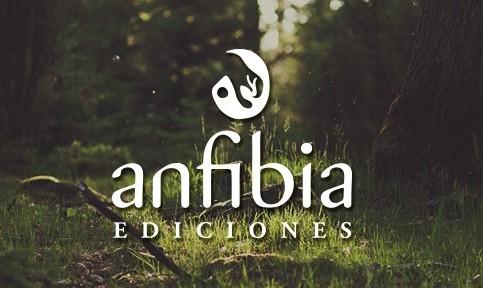 anfibia_ediciones