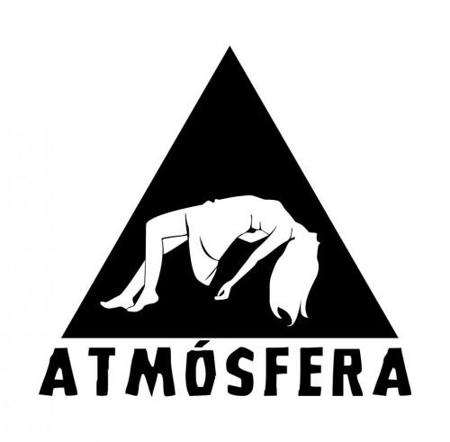 atmosfera_ediciones