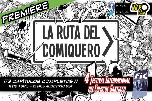 banner_prestreno_la_ruta_del_comiquero