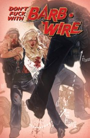 barb_wire_Hughes