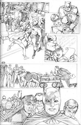 batman-66-the-lost-episode-pg-37