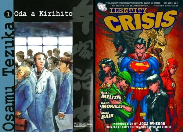crisis_de_identidad_oda_a_kirihito