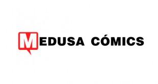 destacada_medusa_comics