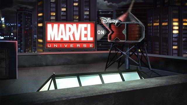 disney-xd-marvel-animation