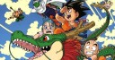 dragon-ball-destacada