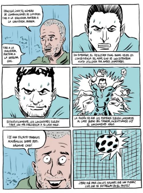 fútbol_1