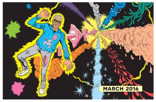 fantagraphics_marzo_2016