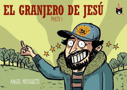 granjero_jesu_primera_parte_mosquito