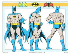 jose-luis-garcia-lopez_-dc-comics-style-guide_-batman_-013