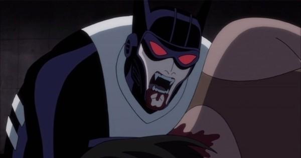 justice-league-gods-monsters-destacada