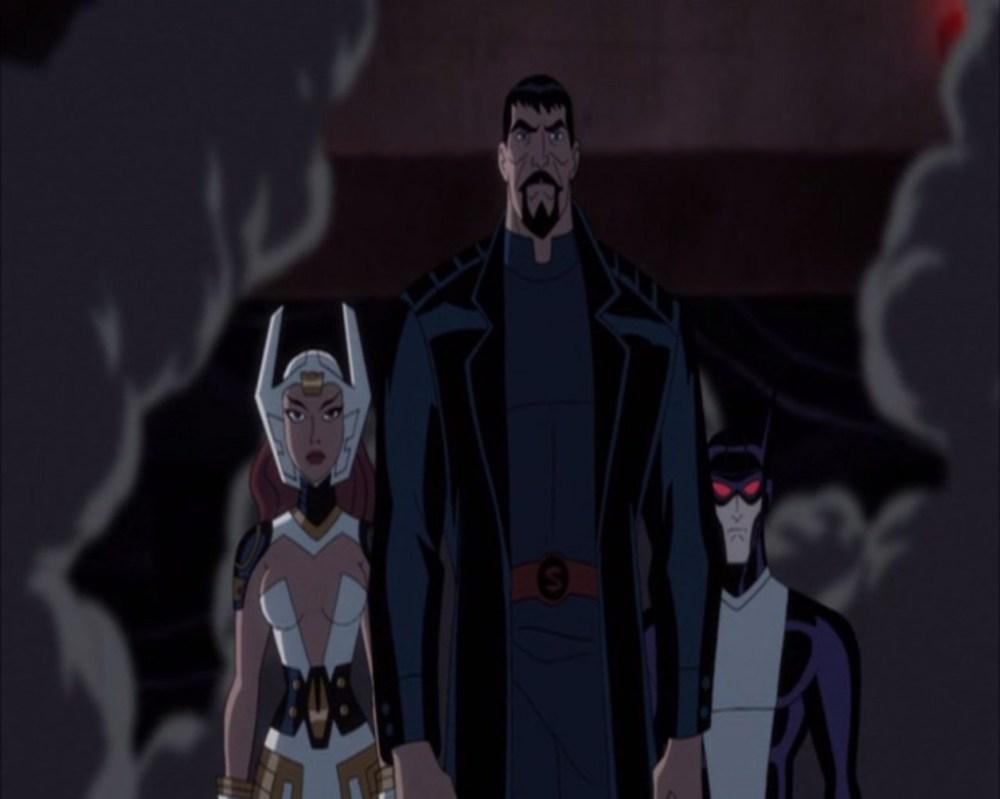 justice-league-gods-monsters