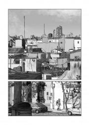 la_sudestada_saenz_valiente_Hotel_ideas_interior_01