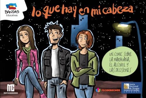 lo_que_hay_en_mi_cabeza_alcohol_drogas_montevideo_comics