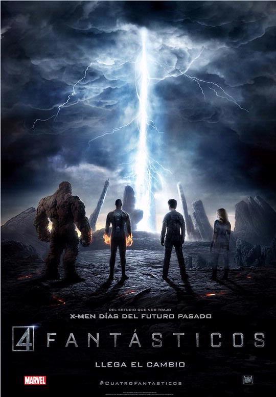 los_4_fantasticos_poster