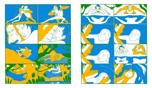 mowgli-en-el-espejo-schrauwen-pagina1