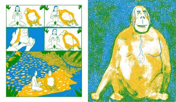 mowgli-en-el-espejo-schrauwen-pagina2