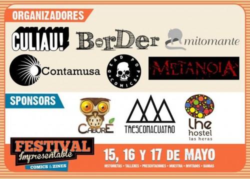 organizadores_impresentable_2015