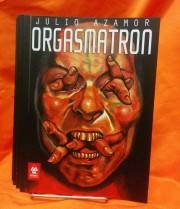 orgasmatron_rabdomantes