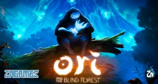 ori-and-the-blind-forest-review