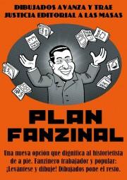 plan_fanzinal_dibujados