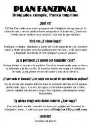 plan_fanzinal_dibujados_02