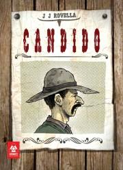 portada_candido_rabdomantes_rovella