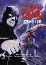 portada_errante-confesor