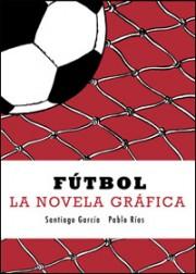 portada_fútbol
