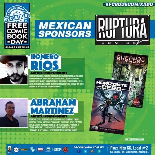 ruptura_dia_comic_gratis_mexico