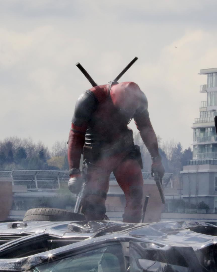 ryan-reynolds-deadpool-3
