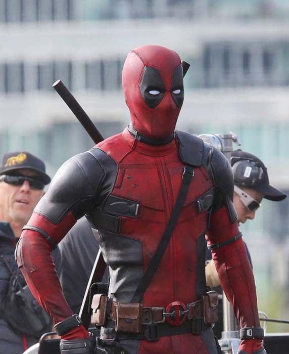 ryan-reynolds-deadpool-5