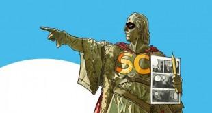 salon-comic-barcelona-cartell