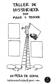 taller_maco_troche