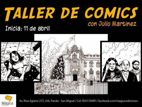 tallerdecomics_abril_julio1