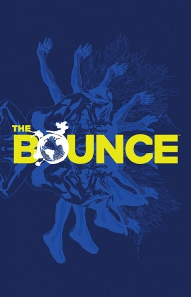 the-bounce-joe-casey-david-messina