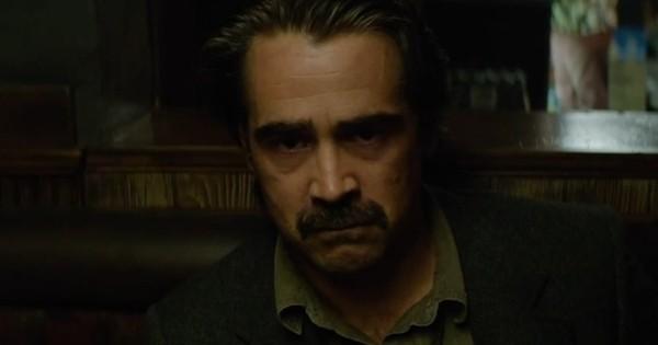 true-detective-segunda-temporada-destacada
