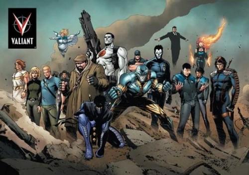 valiant-heroes