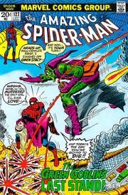 Amazing_Spiderman_122